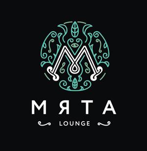 Мята Lounge Могилев