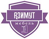 Азимут мебель